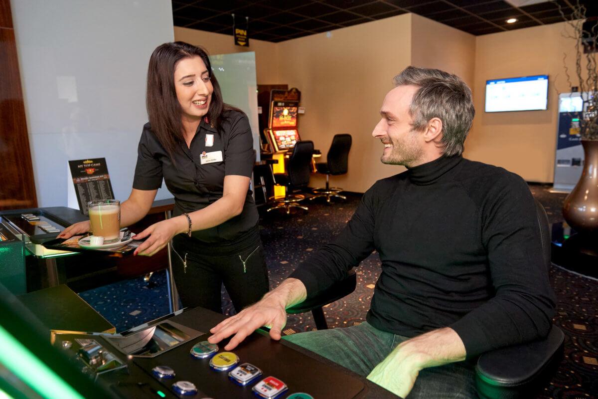 spiel in casino leipzig flughafen free spiele online ohne anmeldung anschauen